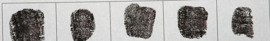 header image for forensics forum