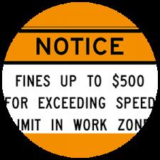 Notice_Sign_300