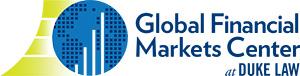 Global Financial Markets Center at Duke Law