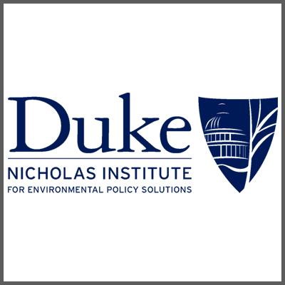 Nicholas Institute